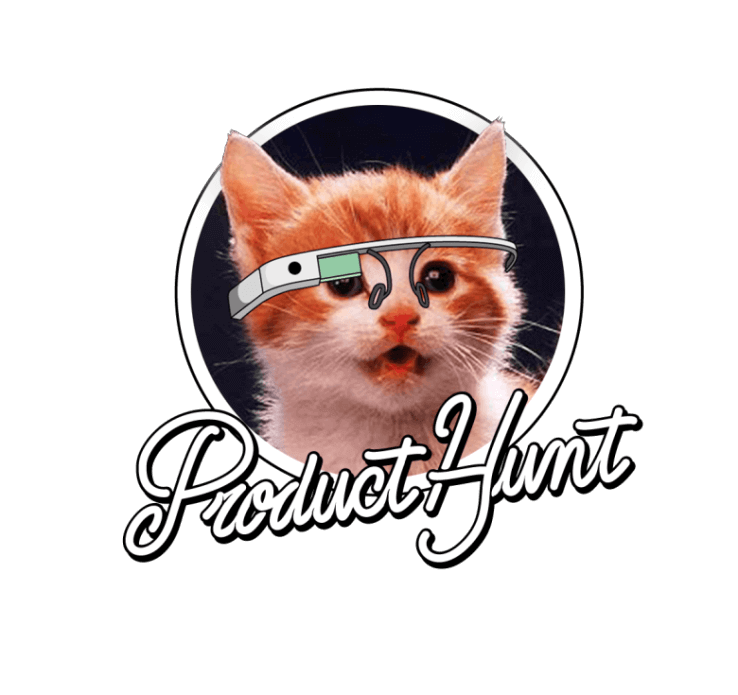 utm.codes Featured on Product Hunt